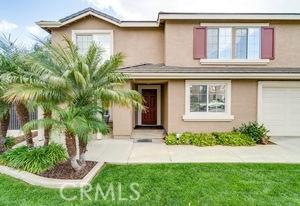 2507 Gilbert Avenue, Corona, CA 92881