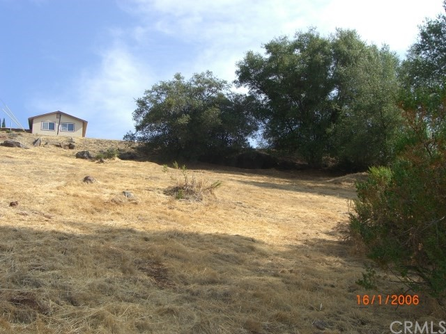 17196 Greenridge Rd, Hidden Valley Lake, CA 95467 Photo 39