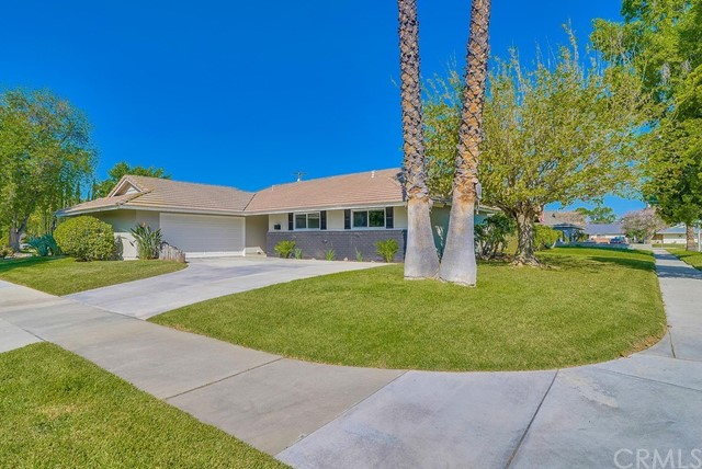 8463 Crystal Avenue, Riverside, CA 92504