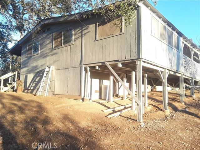 16655 Big Pines Road, Cottonwood, CA 96022