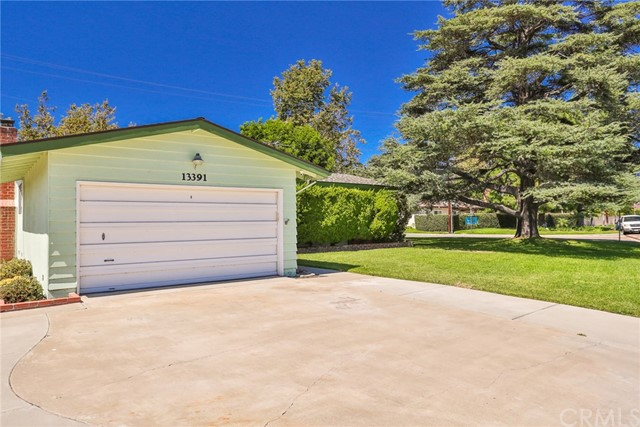 13391 Coast Street, Garden Grove, CA 92844