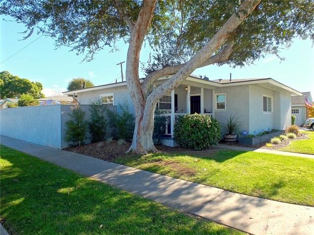 2956 Ostrom Avenue, Long Beach, CA 90815