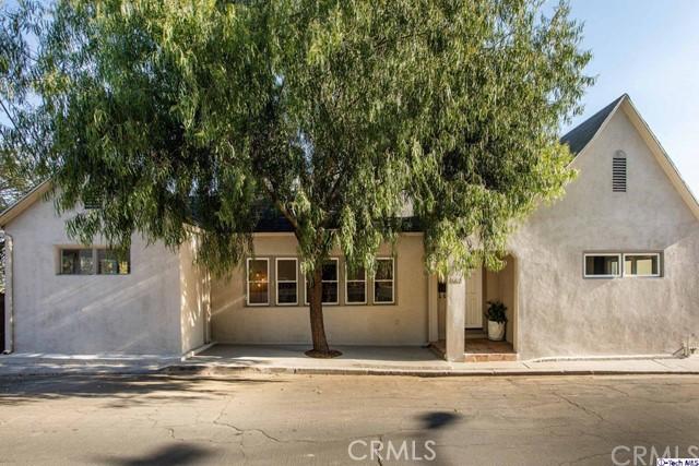 1662 Rotary Drive, Los Angeles, CA 90026