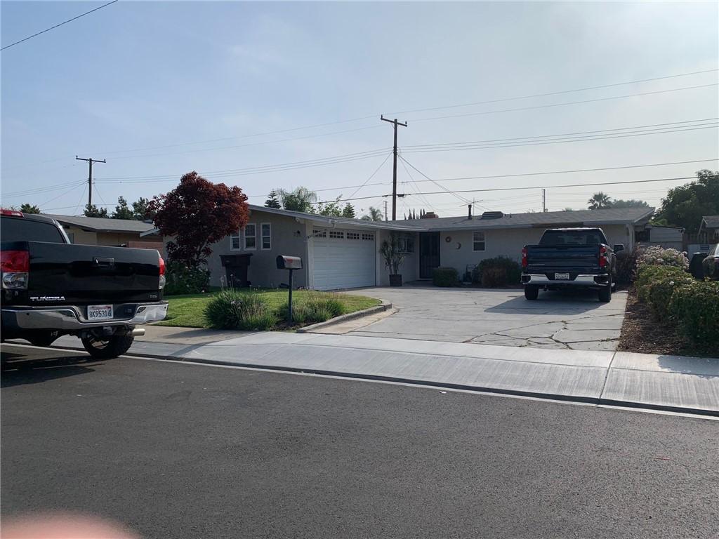 724 N Bush St, Anaheim, CA 92805 Photo