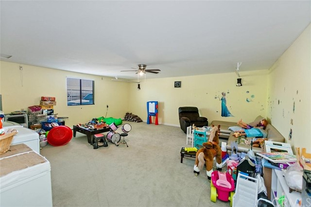 34738 Old Woman Springs Rd, Lucerne Valley, CA 92356 Photo 20