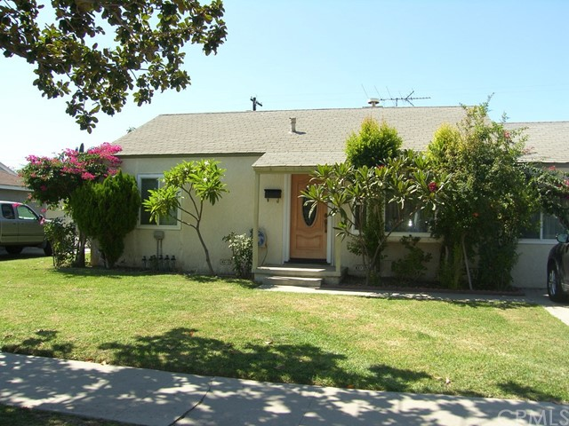 14803 Devlin Avenue, Norwalk, CA 90650