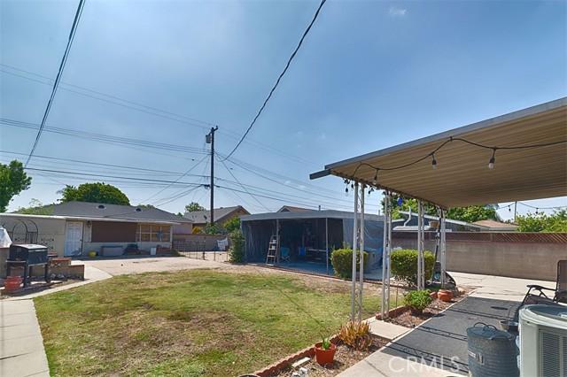 20. 6352 Darlington Avenue Buena Park, CA 90621
