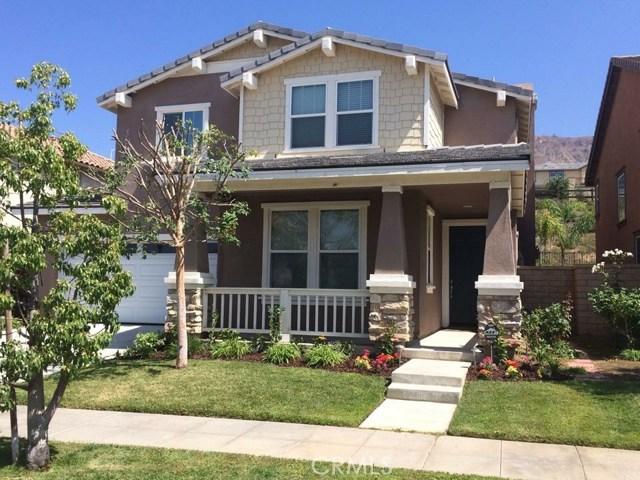 641 E Gardenia Drive, Azusa, CA 91702