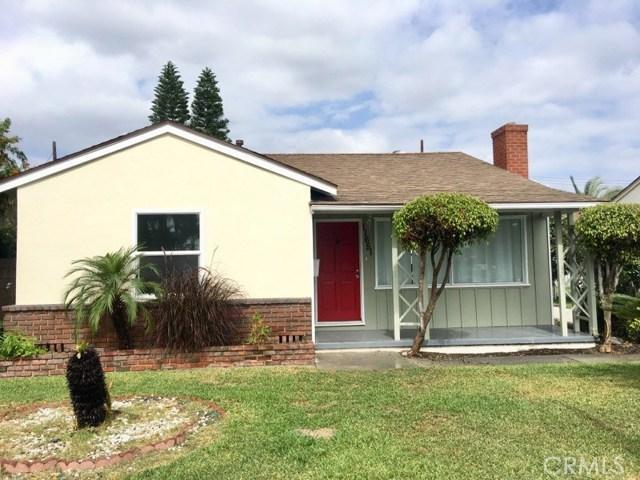 11651 Old River School Road, Downey, CA 90241