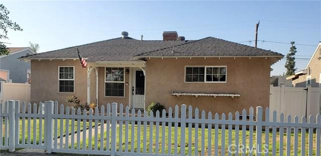 7119 Broadway Ave, Whittier, CA 90606