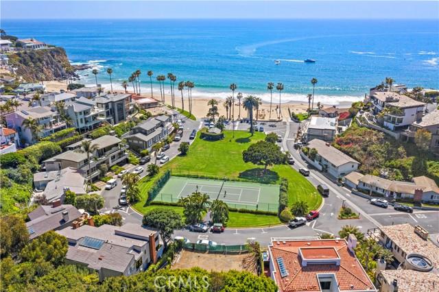 67 Emerald Bay, Laguna Beach, CA, 92651