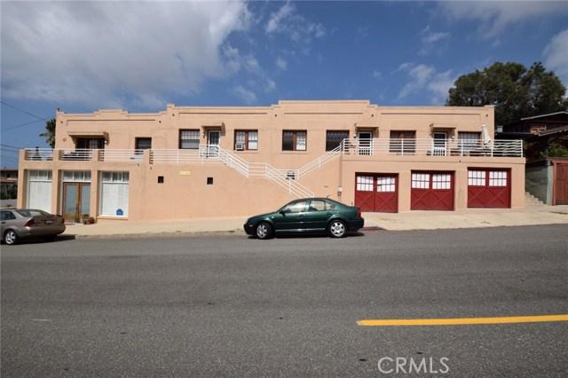 601 Garnet Street, Redondo Beach, CA 90277