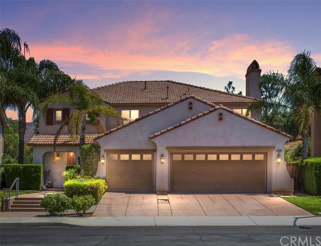 15560 GALA Court, Moreno Valley, CA 92555