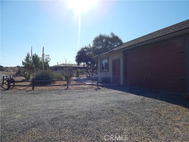11024 Medlow Av, Oak Hills, CA 92344 Photo 40