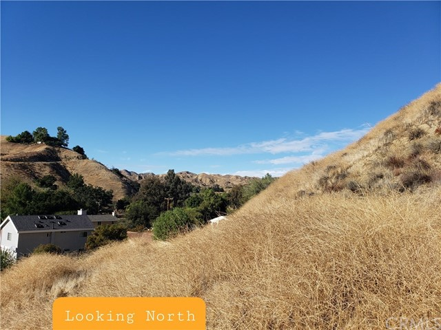 0 Garfield, Val Verde, CA  Photo 3