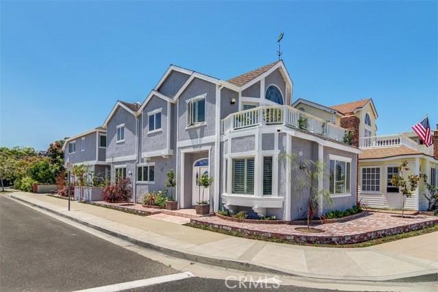 Photo of 112 Central Avenue, Seal Beach, CA 90740