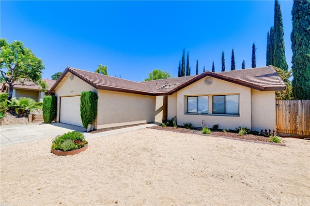 41730 Chenin Blanc Ct, Temecula, CA 92591 Photo 3