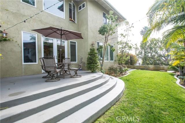 2827 Elmwood Street, Carlsbad, CA 92008 Photo 7