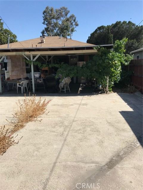 10629 Pawnee St, Sun Valley, CA 91352