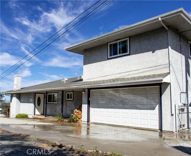 13247 Bryant Street, Yucaipa, CA 92399