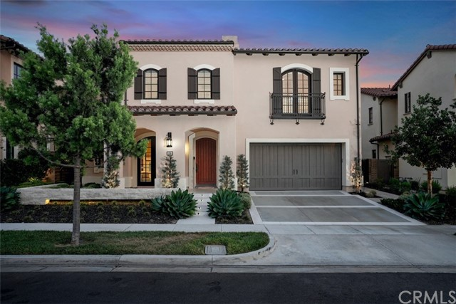 Photo of 108 Candleglow, Irvine, CA 92602