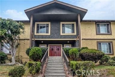 4633 Marine Avenue 223, Lawndale, CA 90260