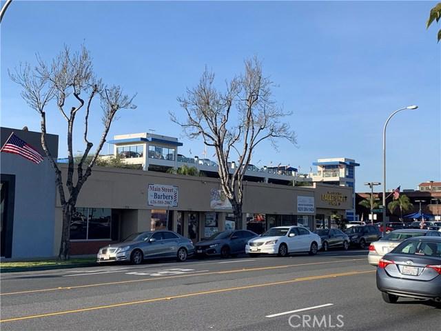 1334 W Main Street, Alhambra, CA 91801