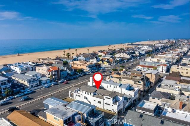 914 W Balboa, Units A & B Boulevard, Newport Beach, CA 92661