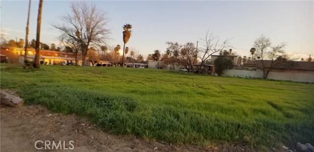 900 N Arrowhead Avenue, San Bernardino, CA 92401