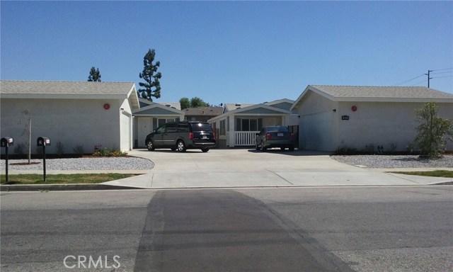 16135 Ceres Avenue, Fontana, CA 92335