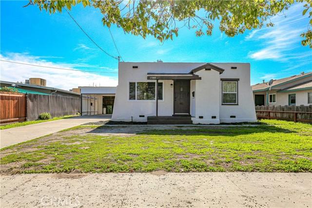 1780 Grove Av, Atwater, CA 95301 Photo