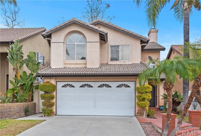 10 Parrell Avenue, Lake Forest, CA 92610
