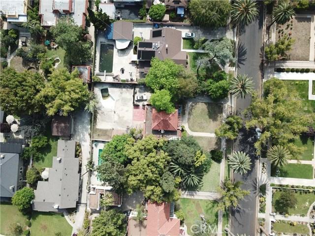 1166 E Howard St, Pasadena, CA 91104 Photo 7