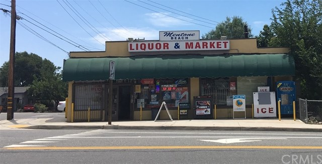1840 Mentone Boulevard, Mentone, CA 92359