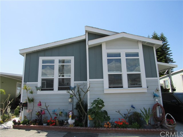 1750 Lambert Rd #17, La Habra, CA, 90631