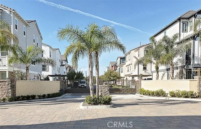 701 Tribella Court, Santa Ana, CA 92703