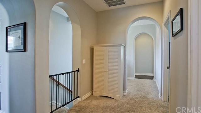 46256 Teton, Temecula, CA 92592 Photo 36
