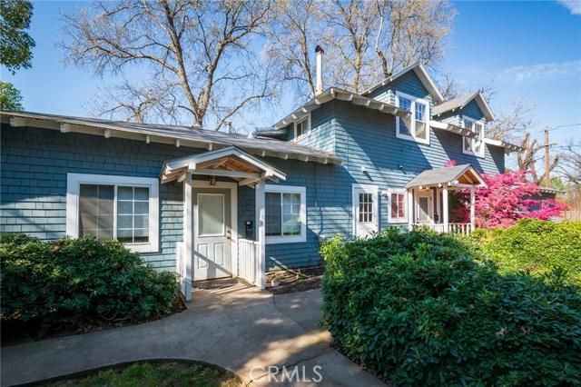 1624 Arcadian Avenue, Chico, CA 95926