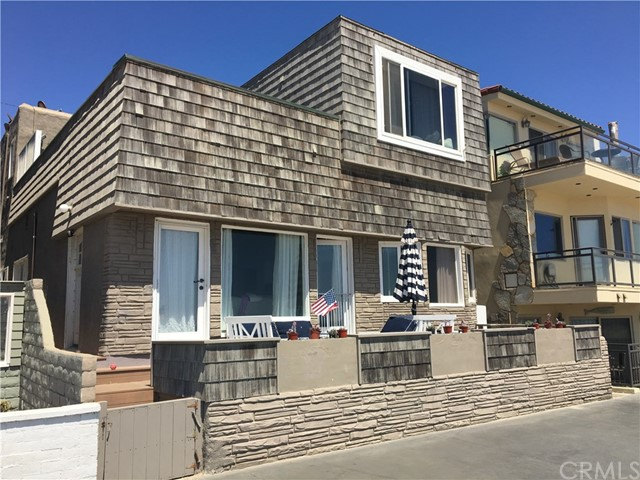 3411 The Strand, Hermosa Beach, CA 90254