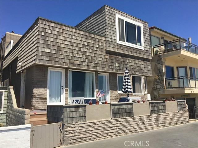 3411 The Strand, Hermosa Beach, California 90254, 8 Bedrooms Bedrooms, ,4 BathroomsBathrooms,For Sale,The Strand,SB18157484
