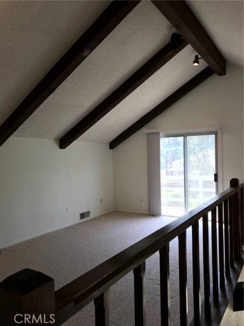 2330 S Hall St, Visalia, CA 93277 Photo 10