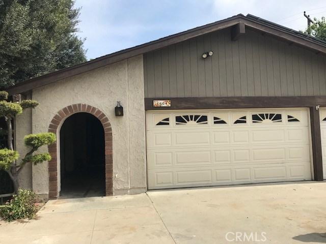 6604 Bequette Avenue, Pico Rivera, CA 90660