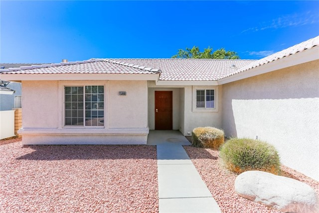 15860 Candlewood Dr, Victorville, CA 92395