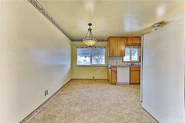 1405 S Nevada Av, Los Banos, CA 93635 Photo 28