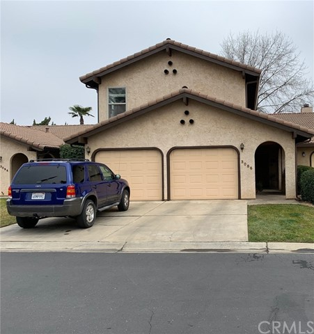 3086 Meridian Wy, Atwater, CA 95301 Photo