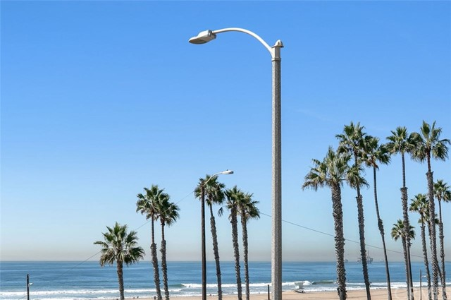 900  Pacific Coast Hwy, #203, one of homes for sale in Huntington Beach