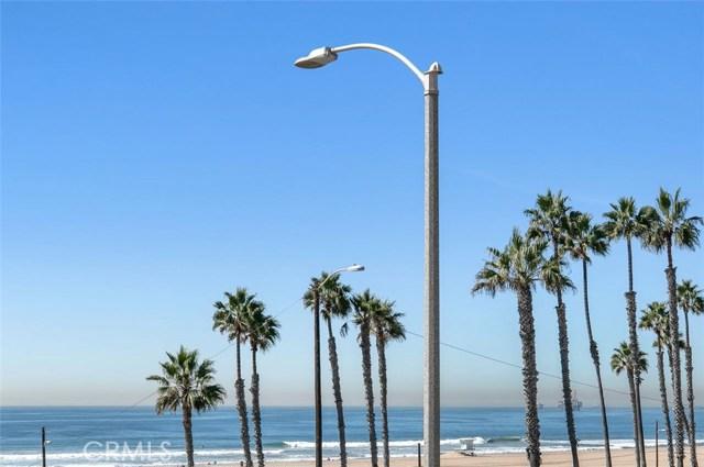 900  Pacific Coast Hwy, #203, Huntington Beach, California