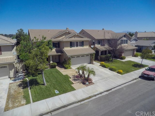 31634 Loma Linda Rd, Temecula, CA 92592 Photo 36
