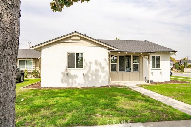 8747 Rosecrans Avenue, Downey, CA 90242