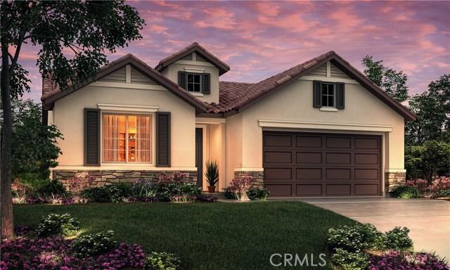 1662 Dodder Drive, Los Banos, CA 93635